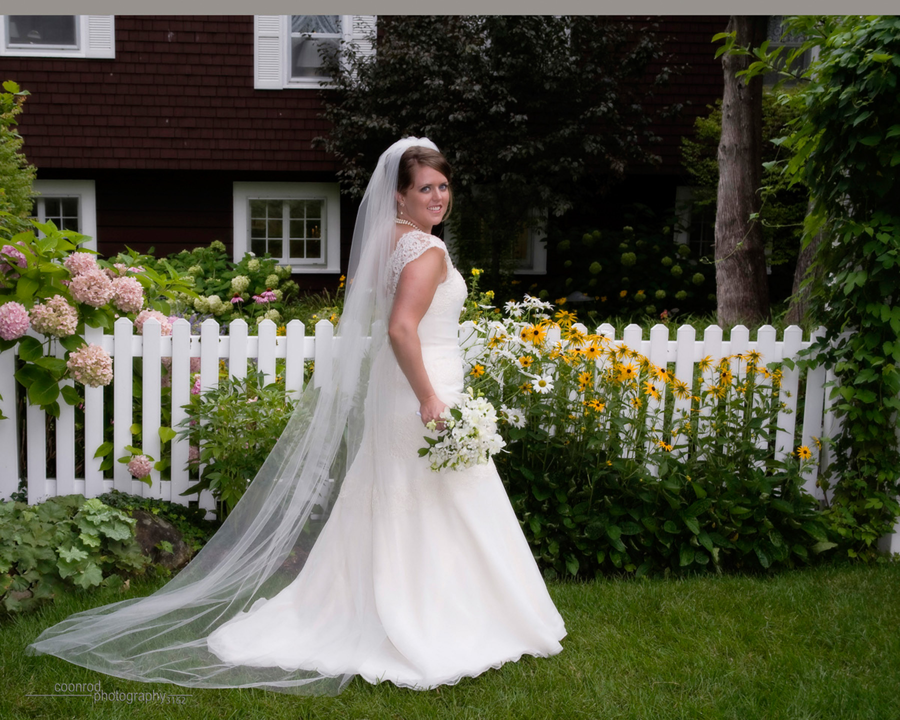 398 Wedding 3162.jpg