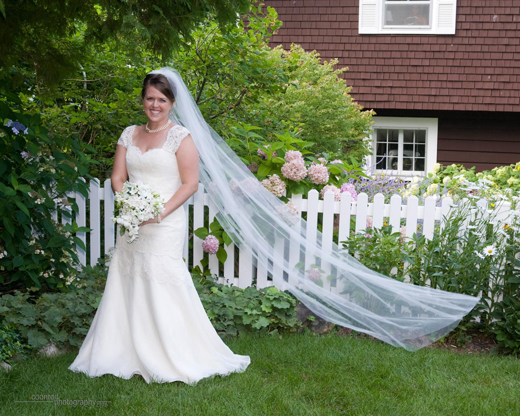 408 Wedding 2976.jpg