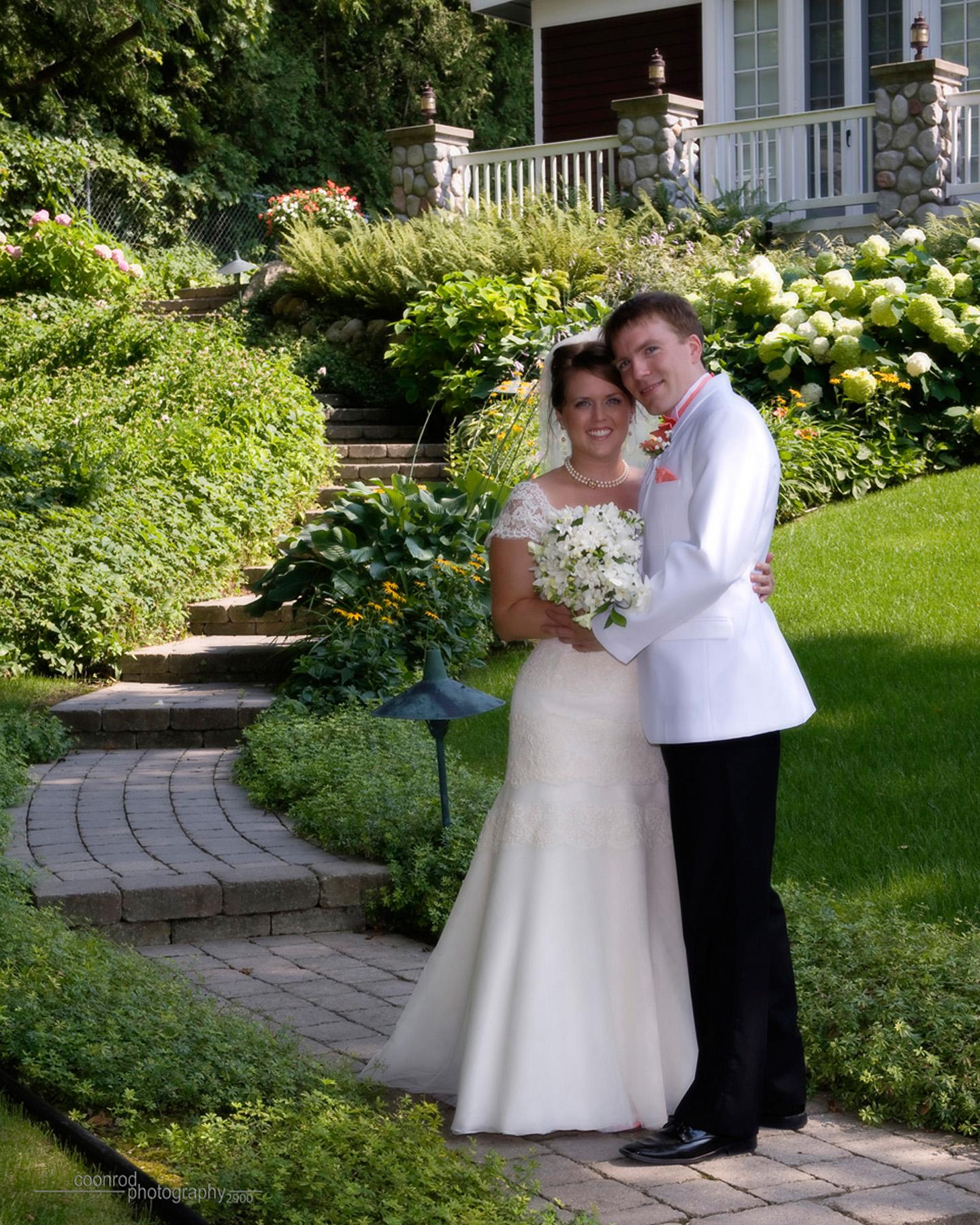 445 Wedding 2900.jpg