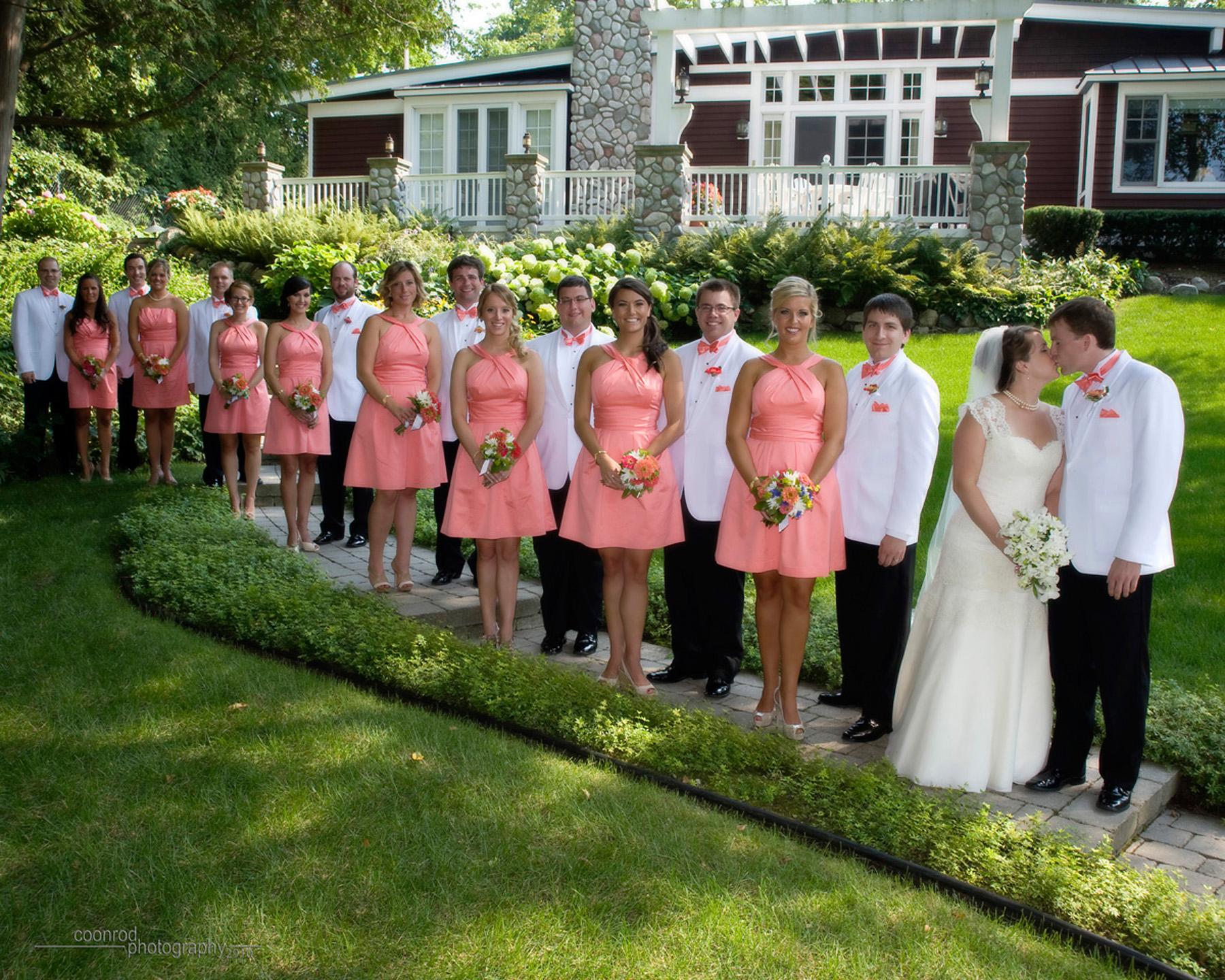 448 Wedding 2910.jpg