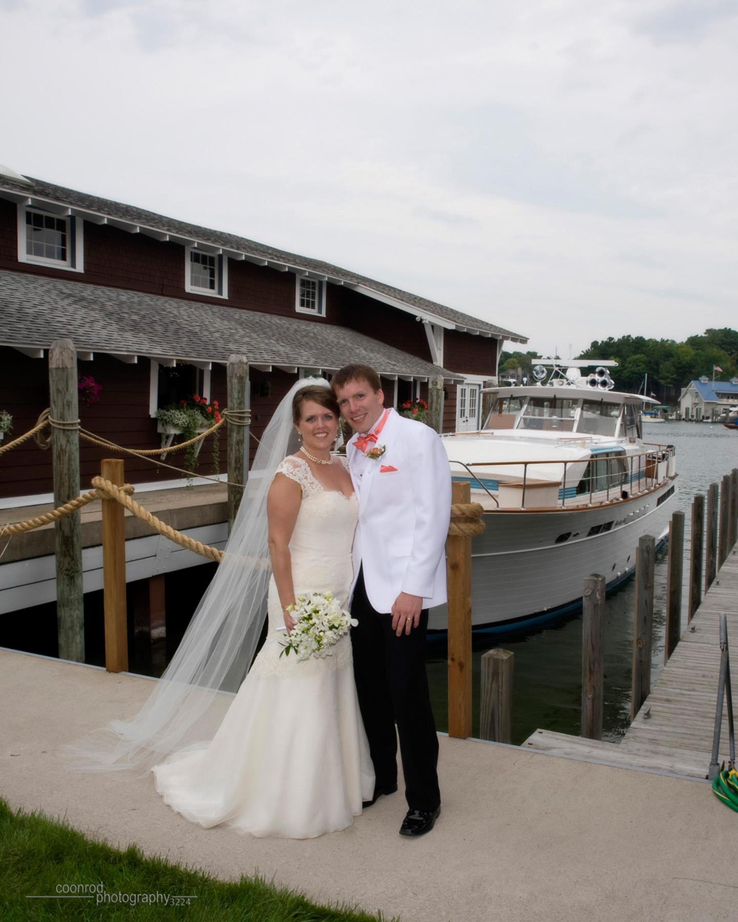 564 Wedding 3224.jpg