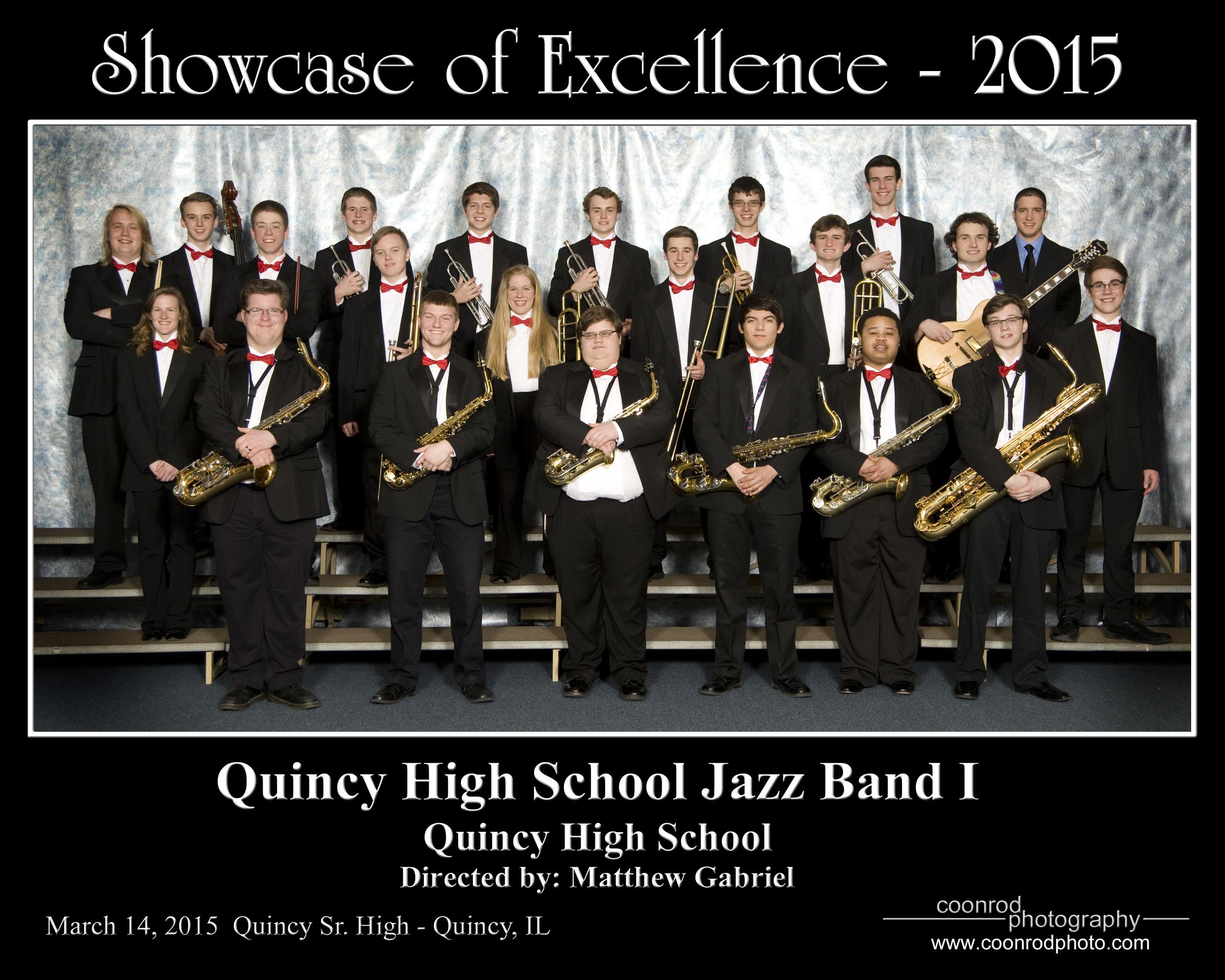 00 QHS Jazz band I.jpg