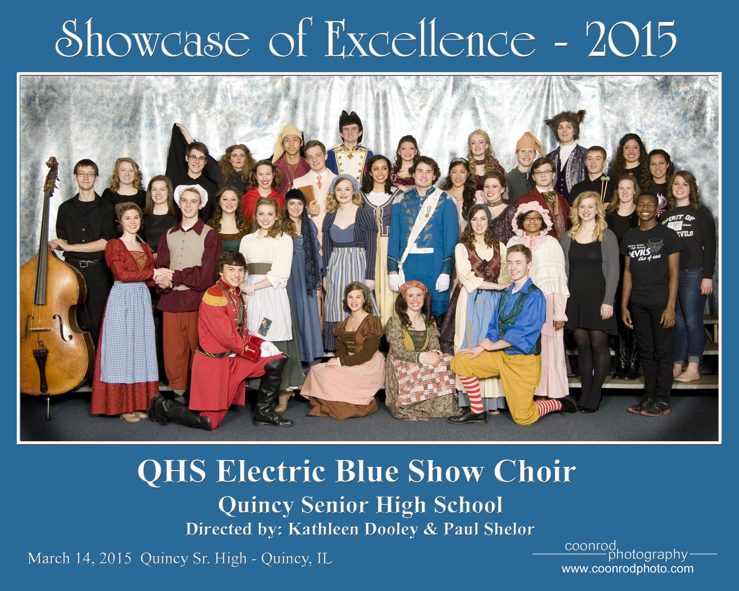 00 QHS Show Choir.jpg