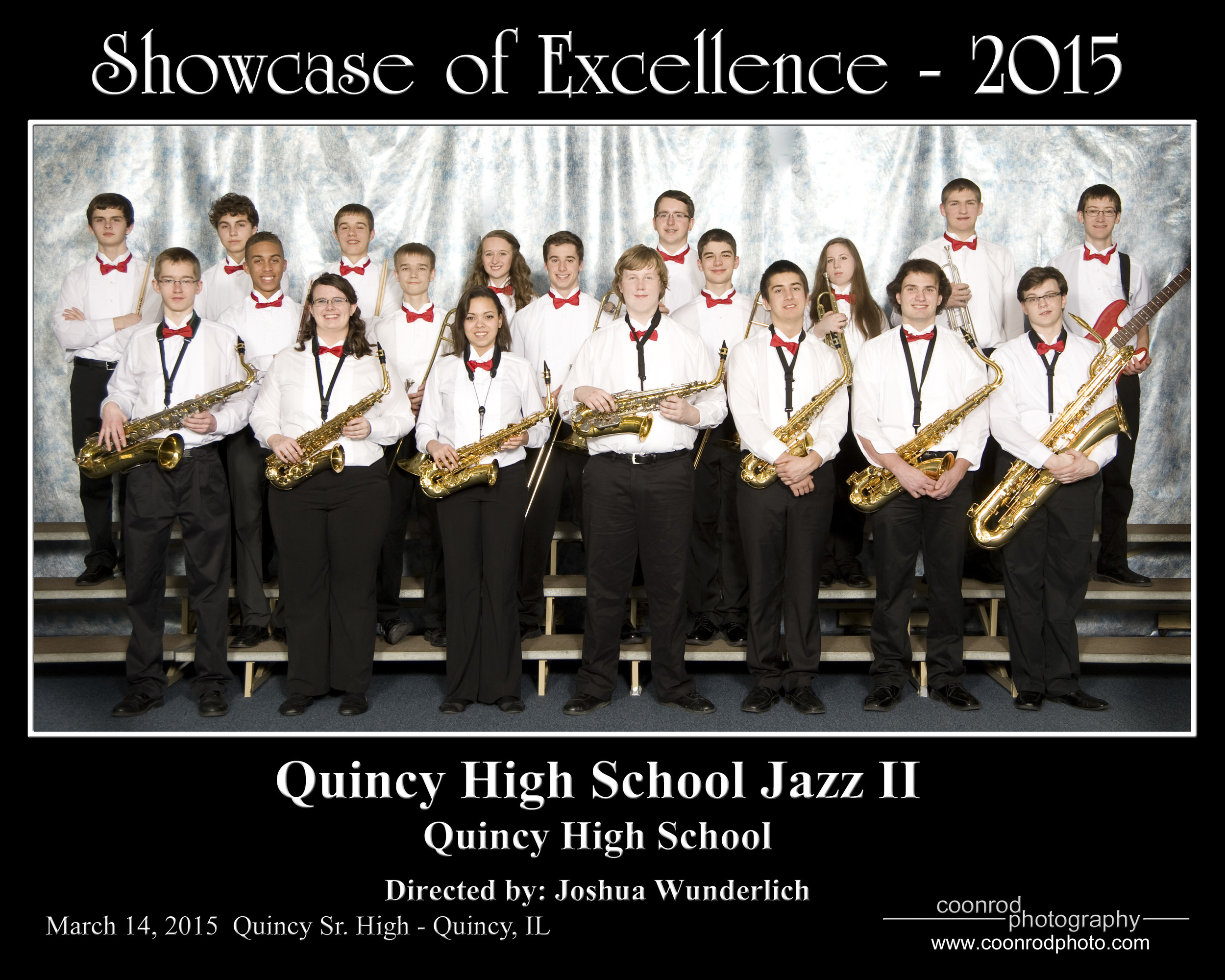 01 QHS Jazz II.jpg