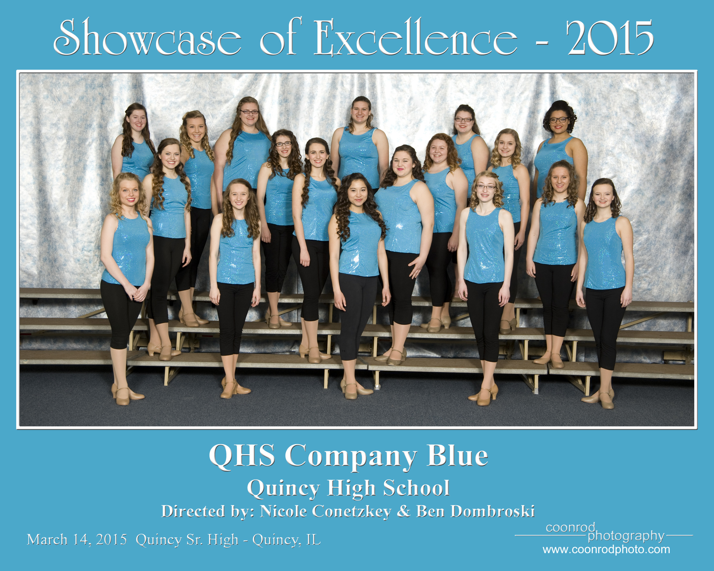 01 QHS Company Blue.jpg