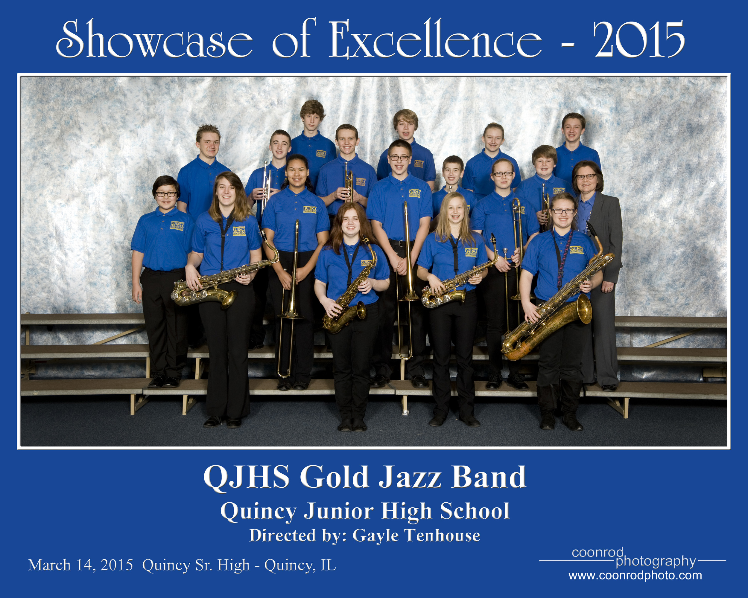 01 QJHS Gold Jazz Band.jpg