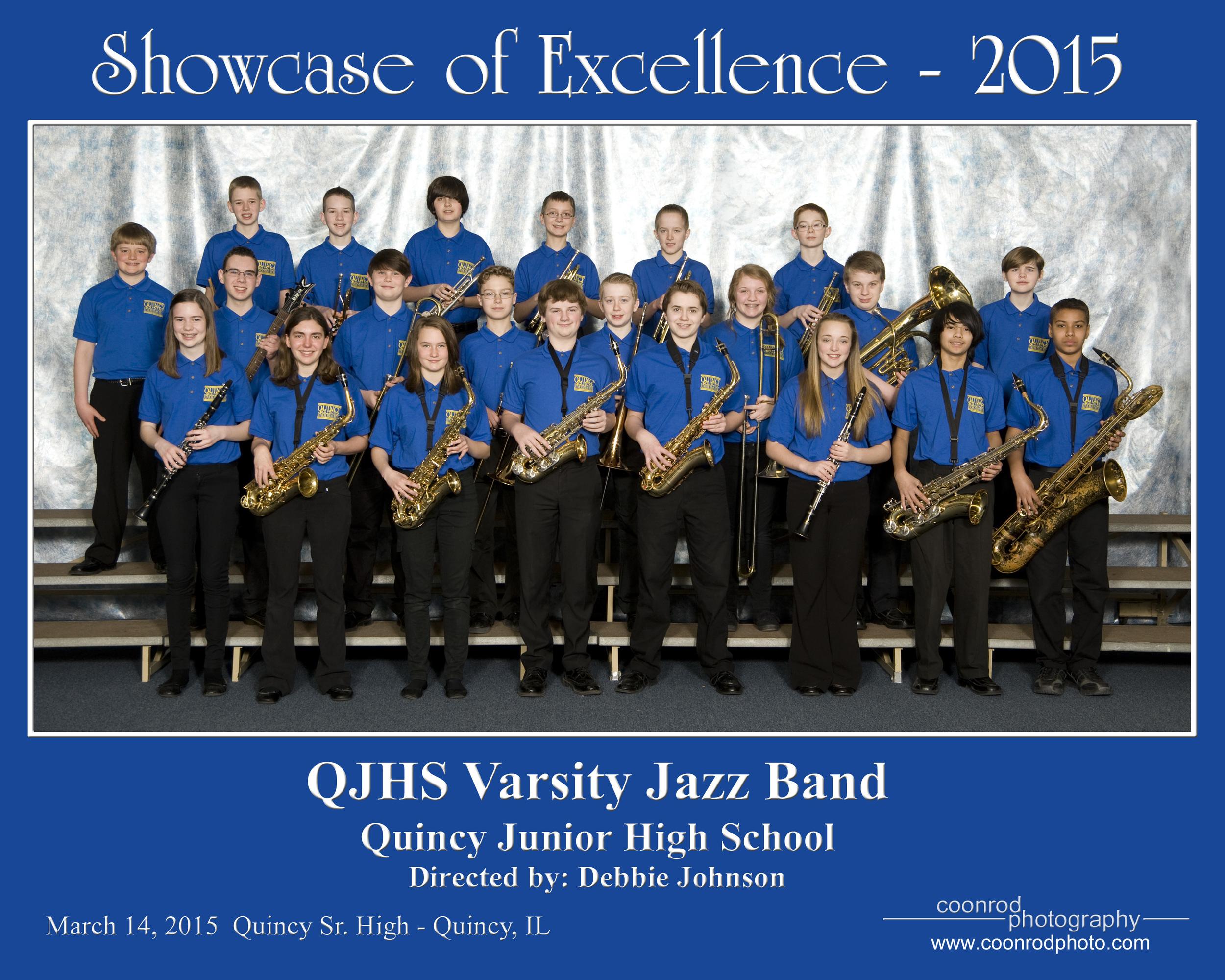 01 QJHS Varsity Jazz.jpg
