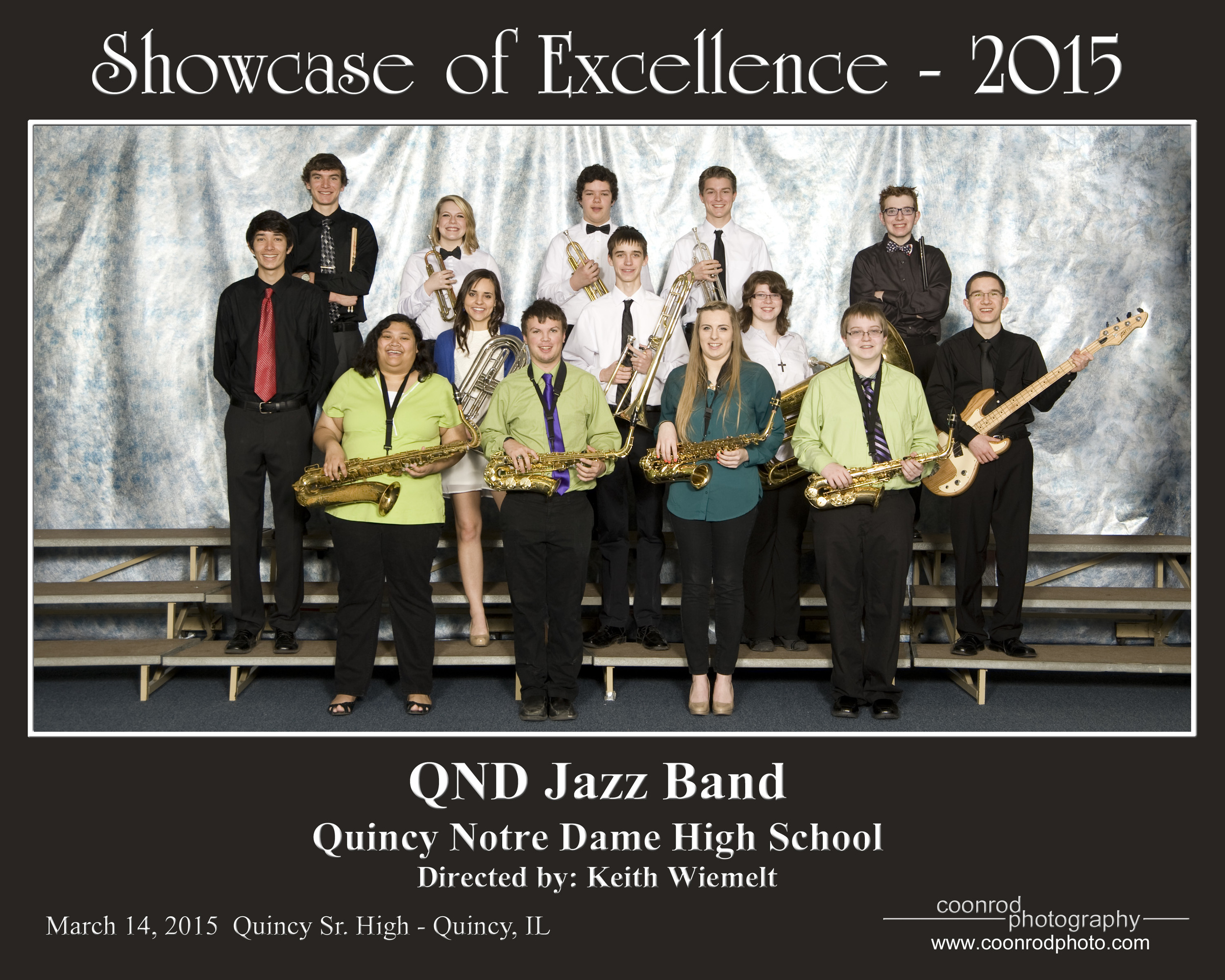 01 QND Jazz Band.jpg