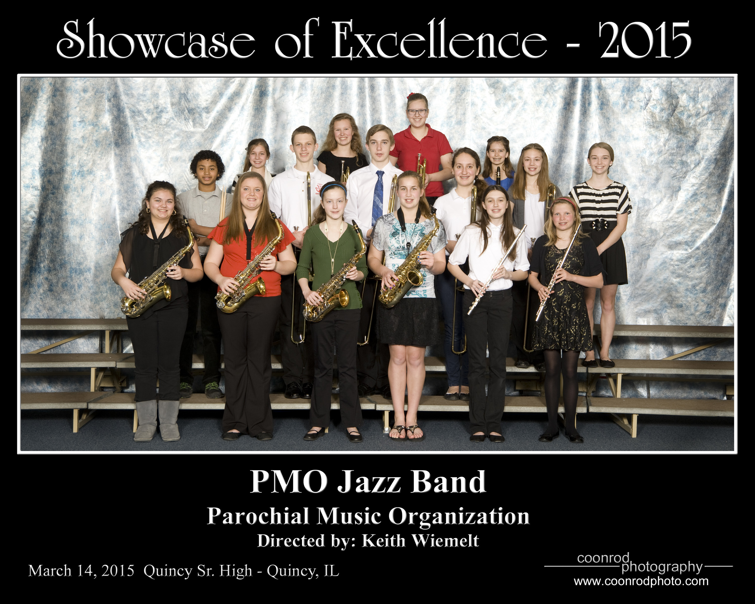 02 PMO Jazz Band.jpg