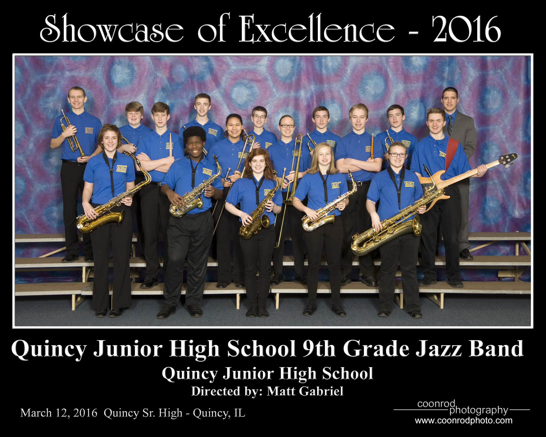 http://orders.coonrodphoto.com/20152016-QHS/Showcase-of-Excellence-2016/