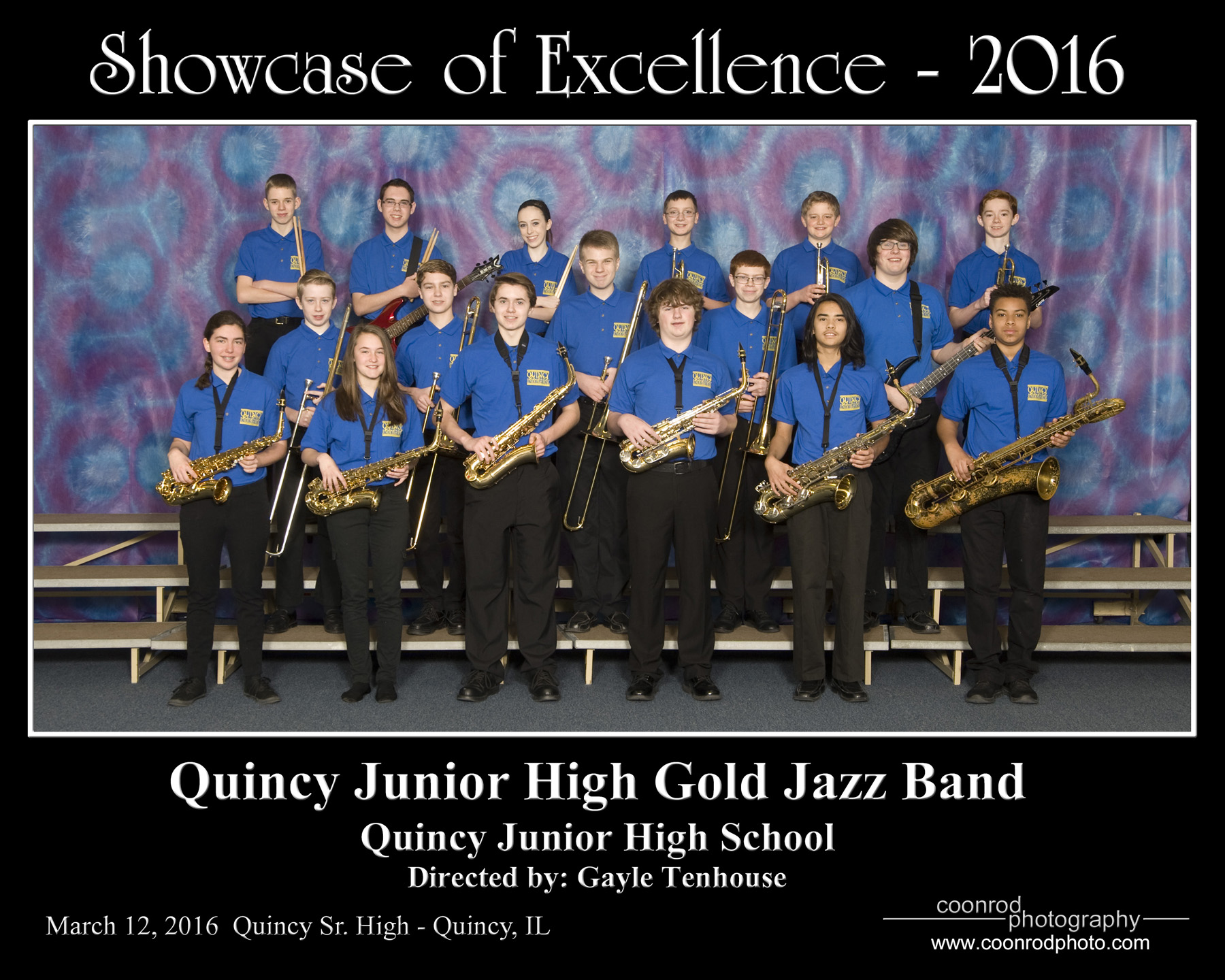 QJHS Gold Jazz Band.jpg