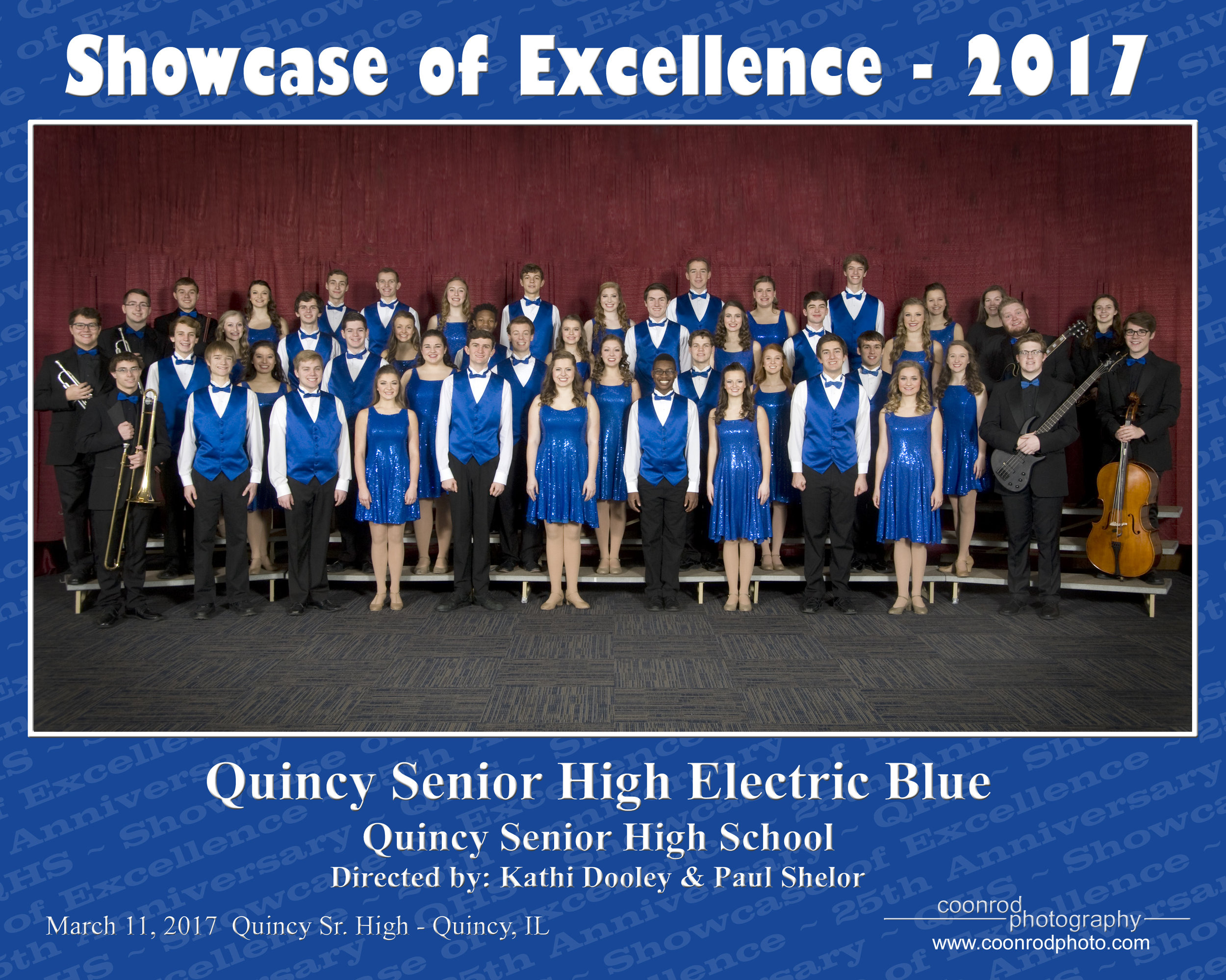 QHS Electric Blue 2017 copy.jpg