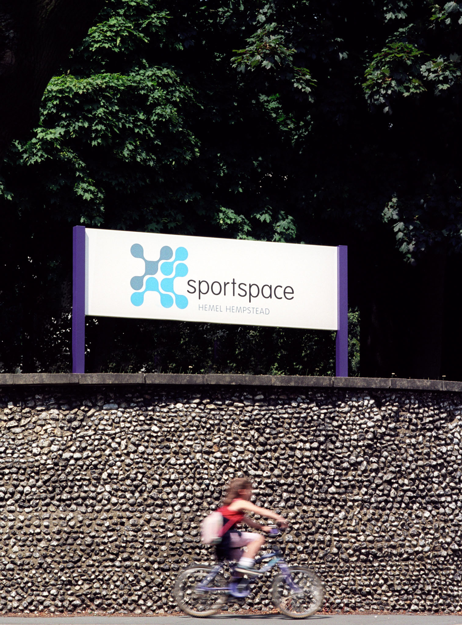 Sportspace.jpg