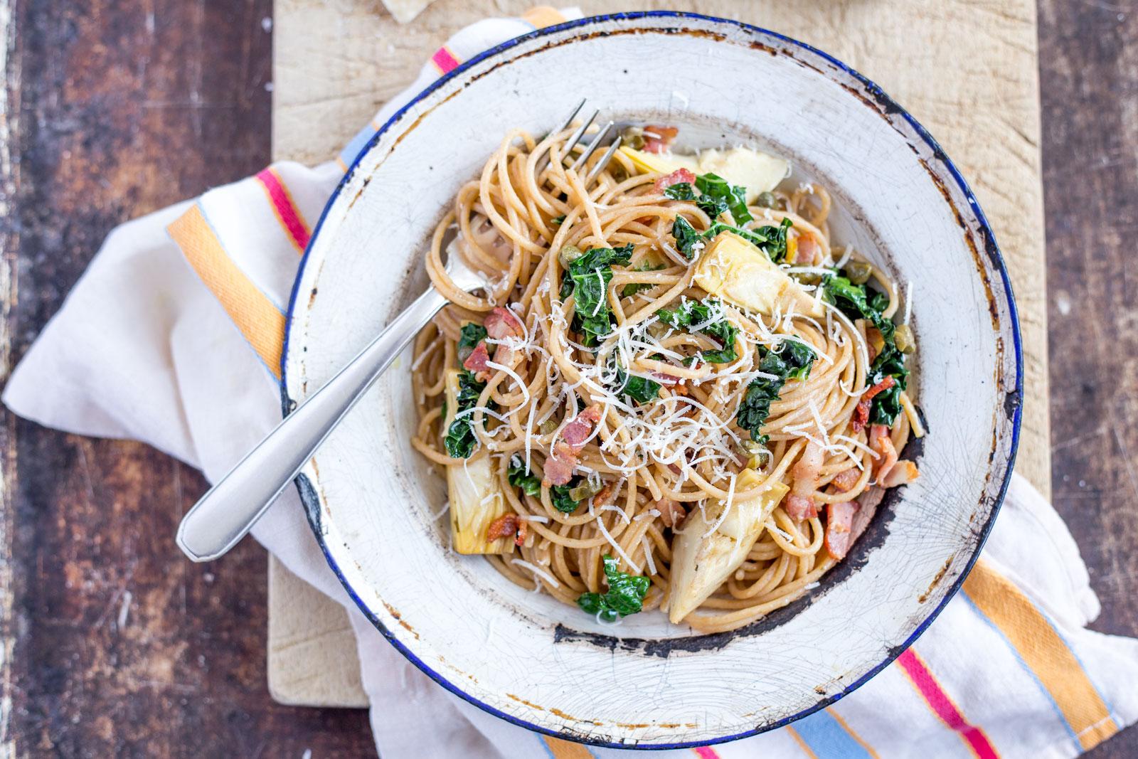 Spaghetti-515-Edit-2FINAL.jpg