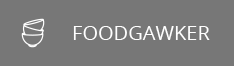 KA-Foodgawker.png