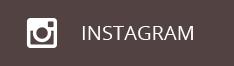 KA-Instagram.png