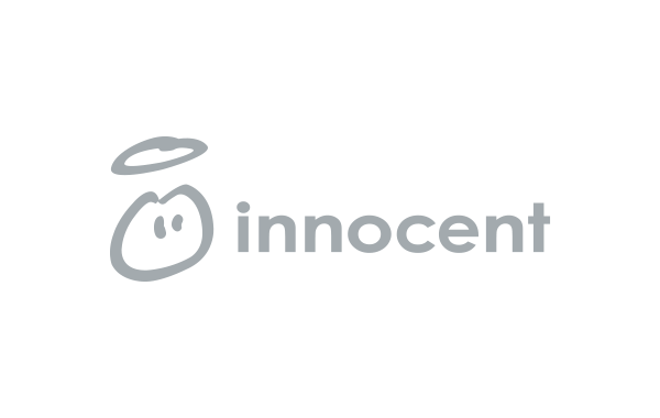 Client-Innocent.png