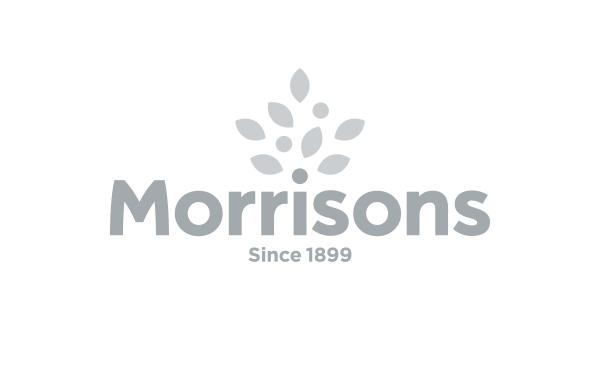 Client-Morrisons.png
