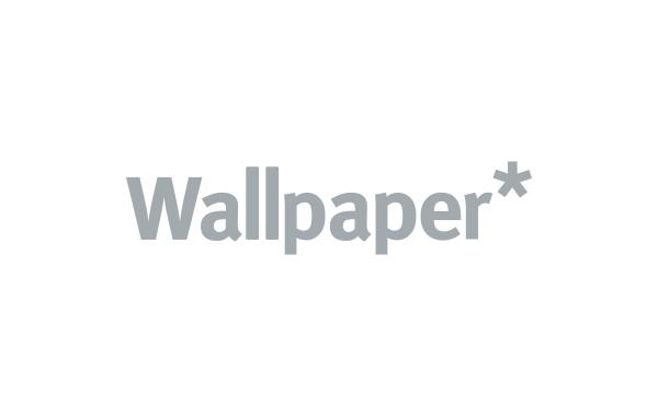 Client-Wallpaper.png