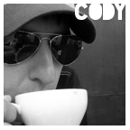 cody coffee.png