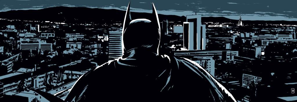 batmanweb.jpg