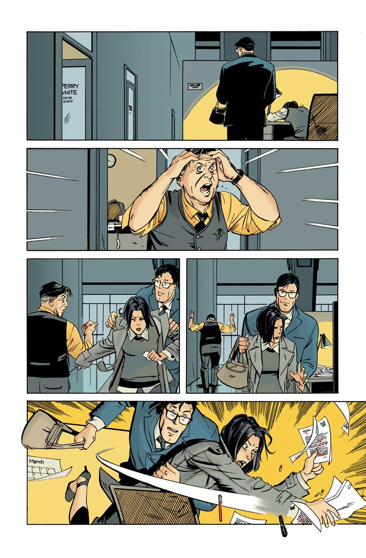 superman_02_COLORweb.jpg