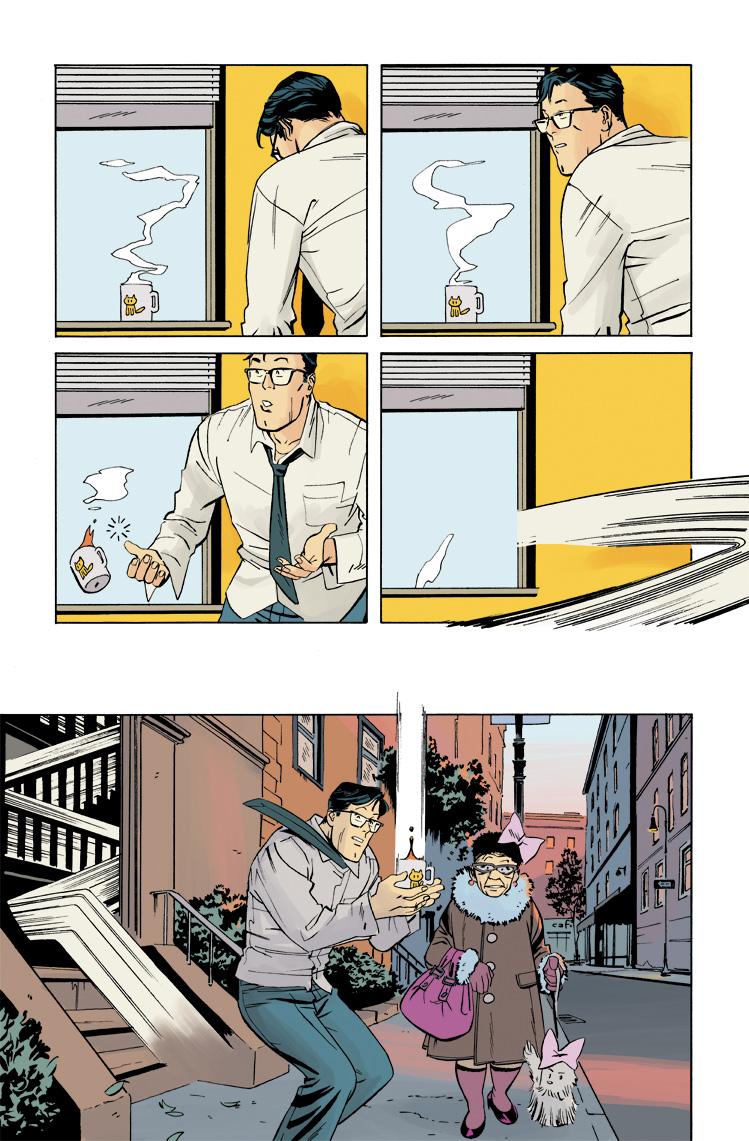 superman_05_COLORweb.jpg