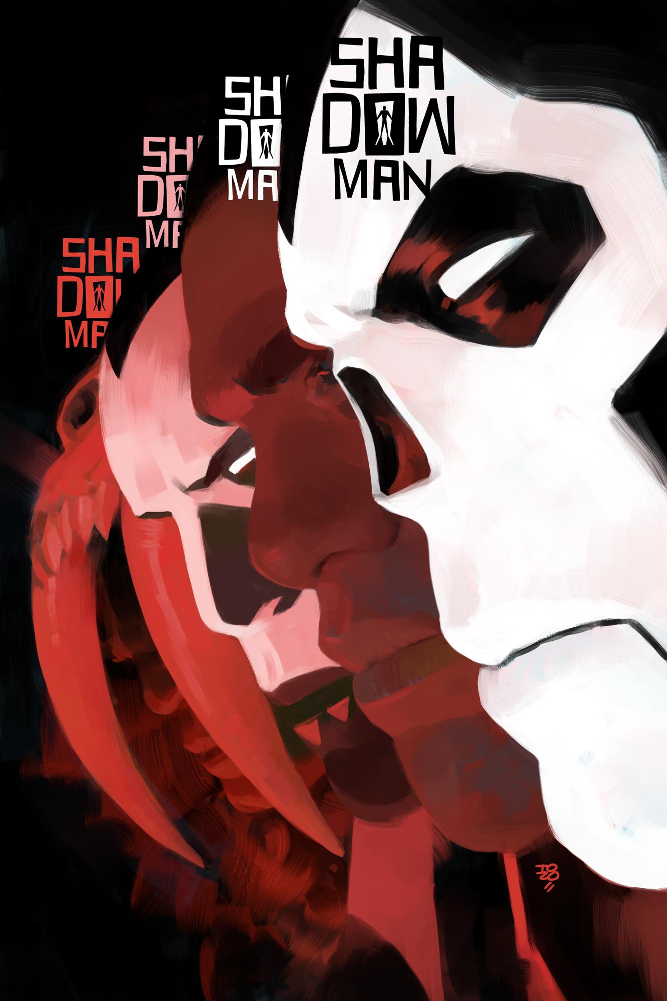 shadowman_04_fin_web.jpg