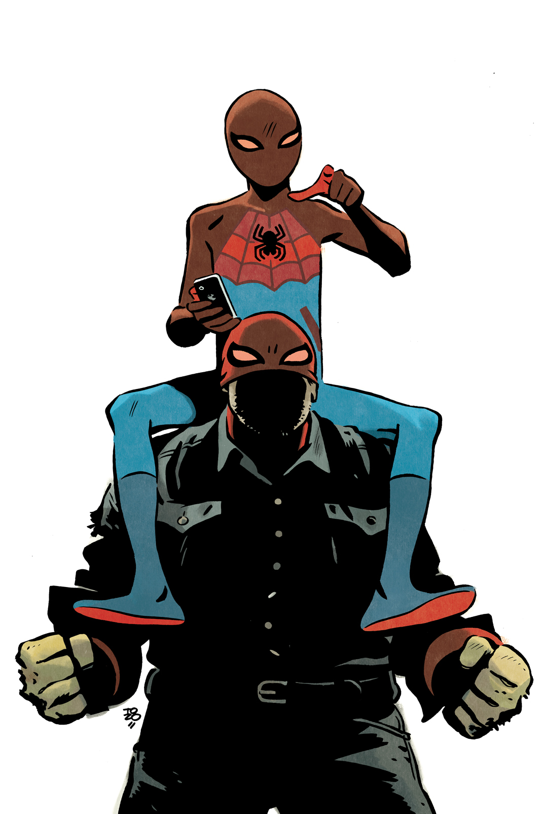 spider-ben-cover-color_web.jpg