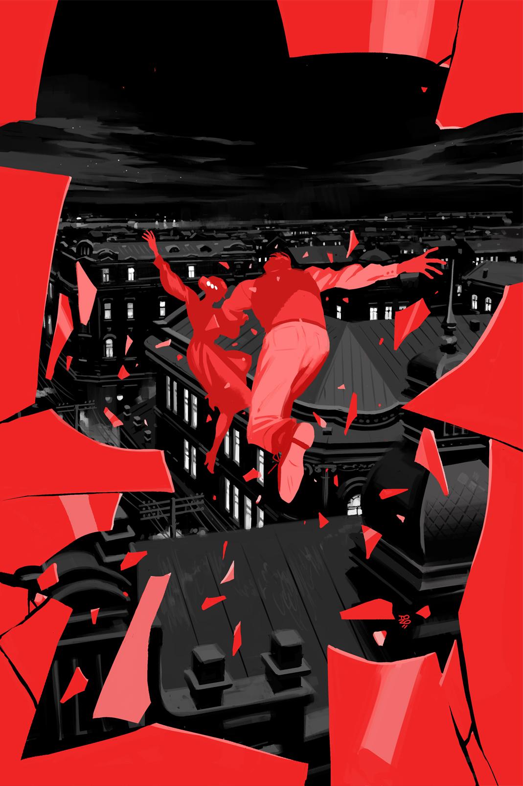 Crimson-Lotus-04_wip_web.jpg