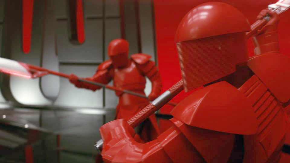 tlj-elite-praetorian-guards-main_4ac8e51d.jpeg