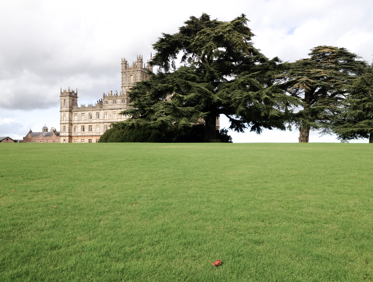 downton_partlandscape-5684.jpg