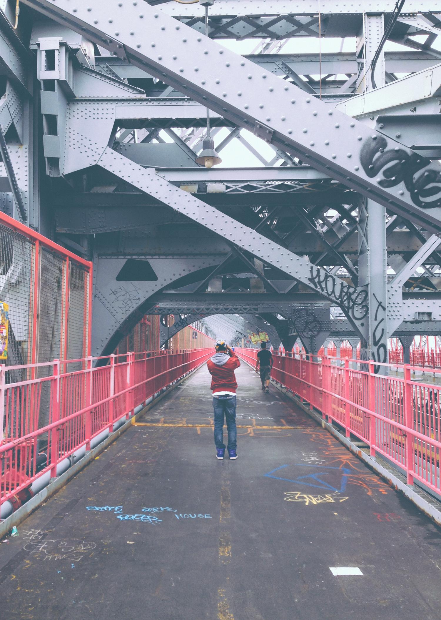 Self_Polaroid690plus-9042.jpg