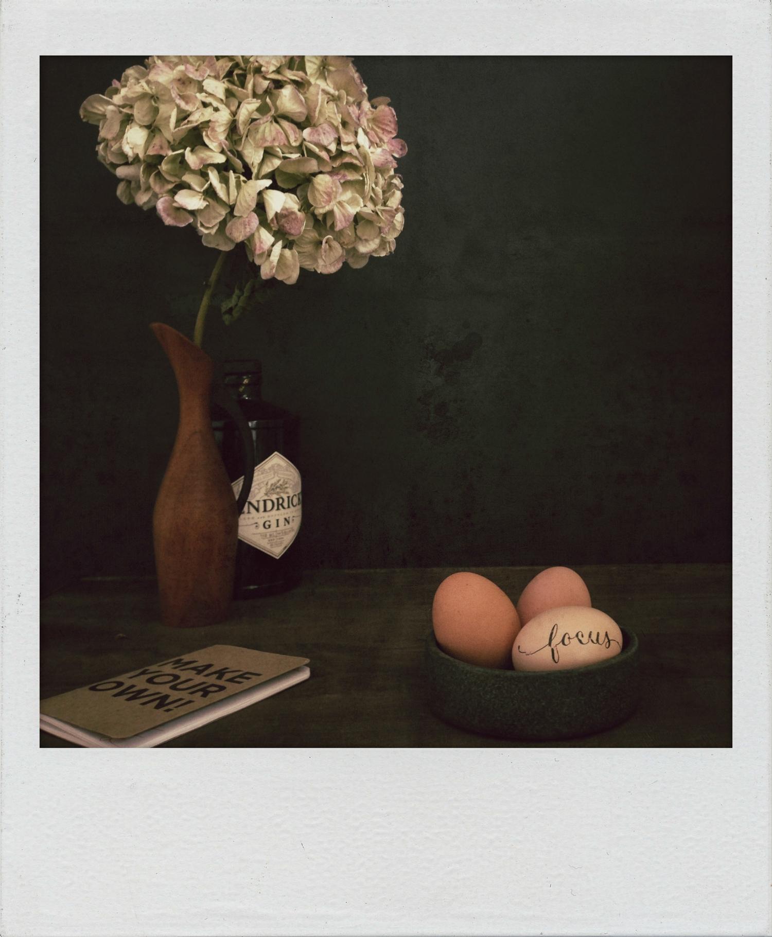 Hortensia_Vintage-8599.jpg