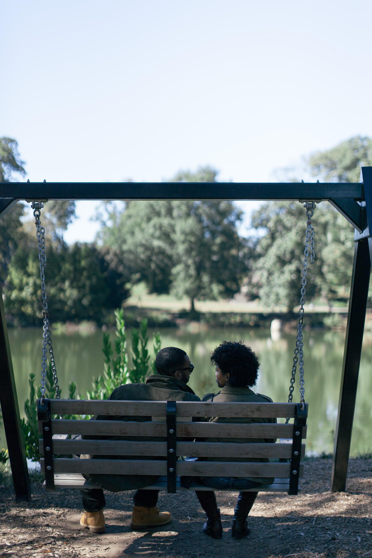 loveisallaround-6620.jpg