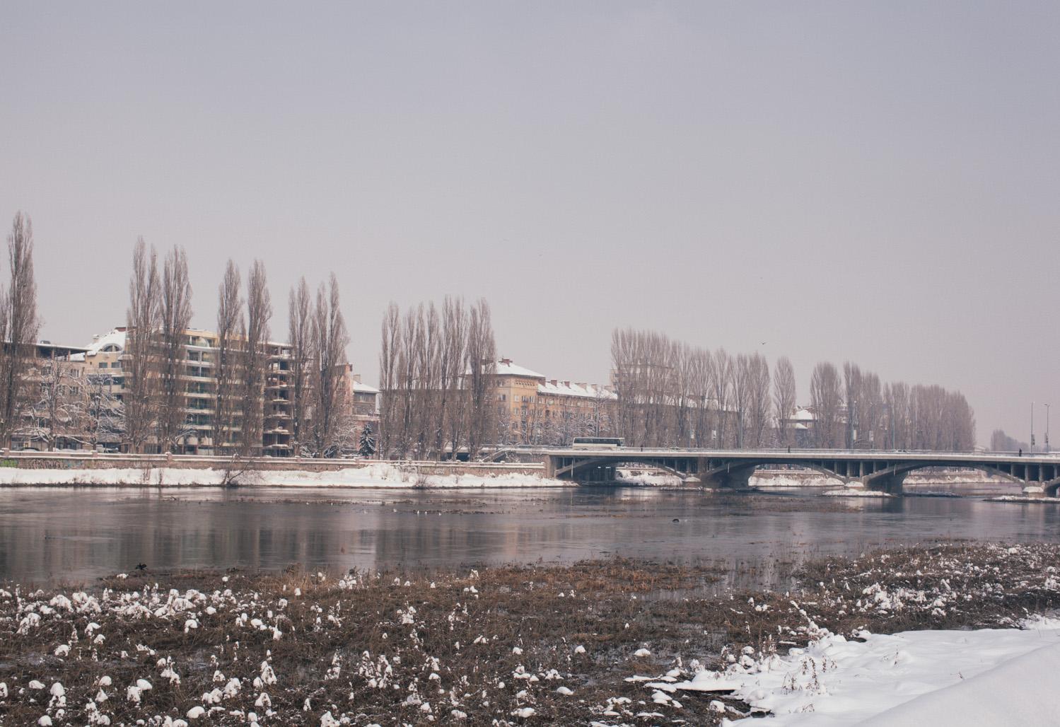 feb-2012-1935.jpg