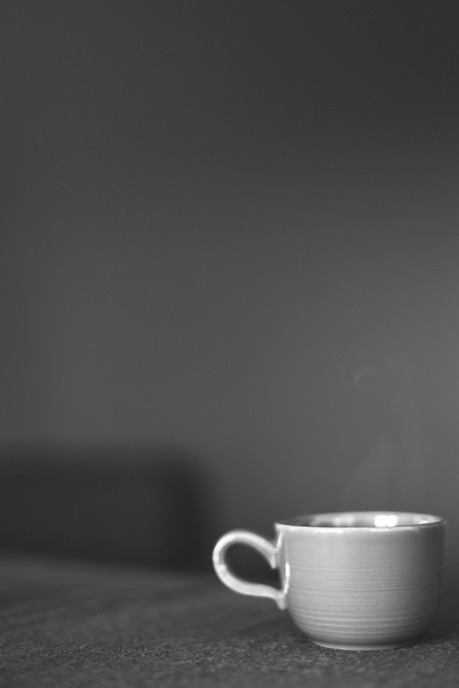 mornings-8803.jpg