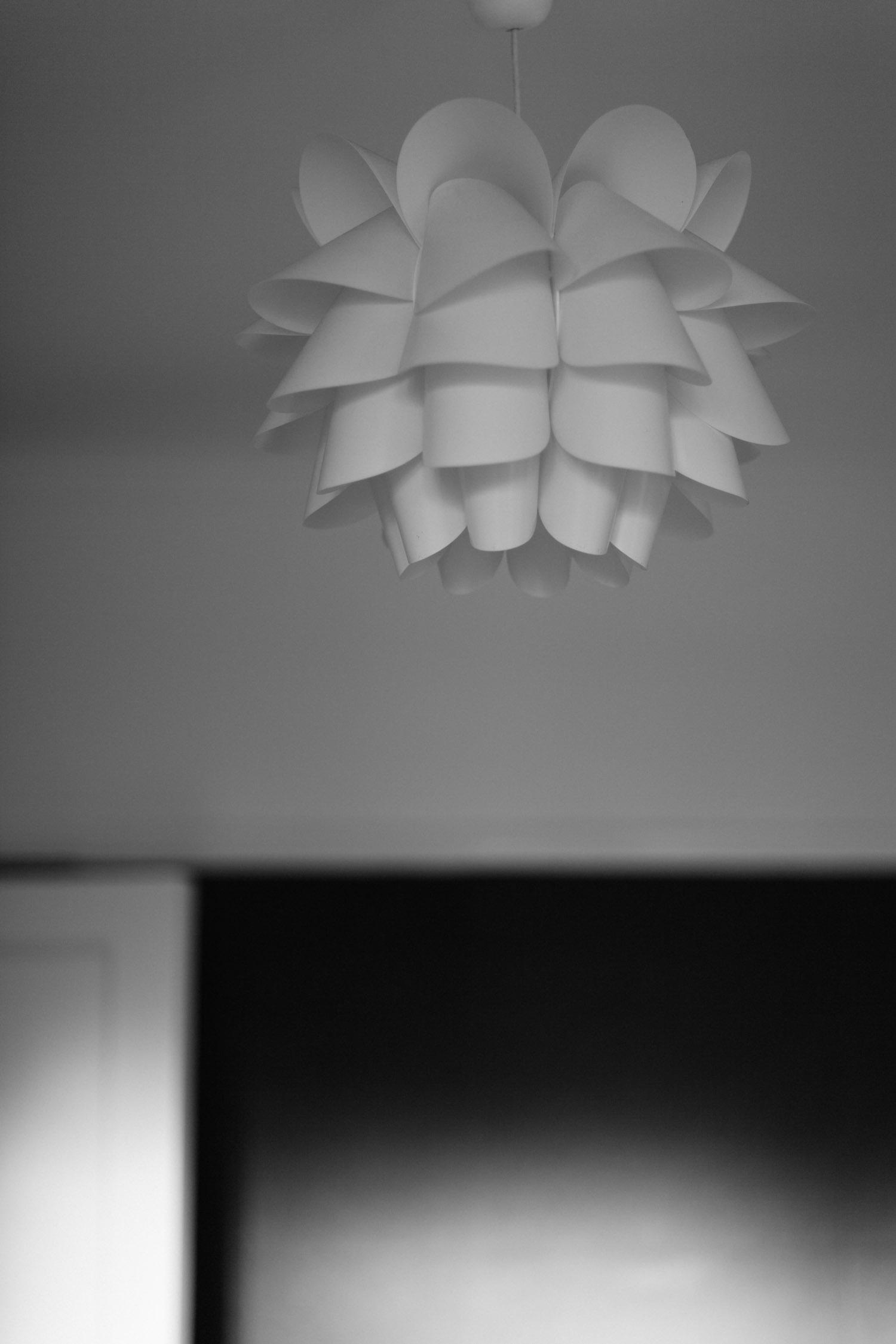 mornings_lightfixture-8826.jpg