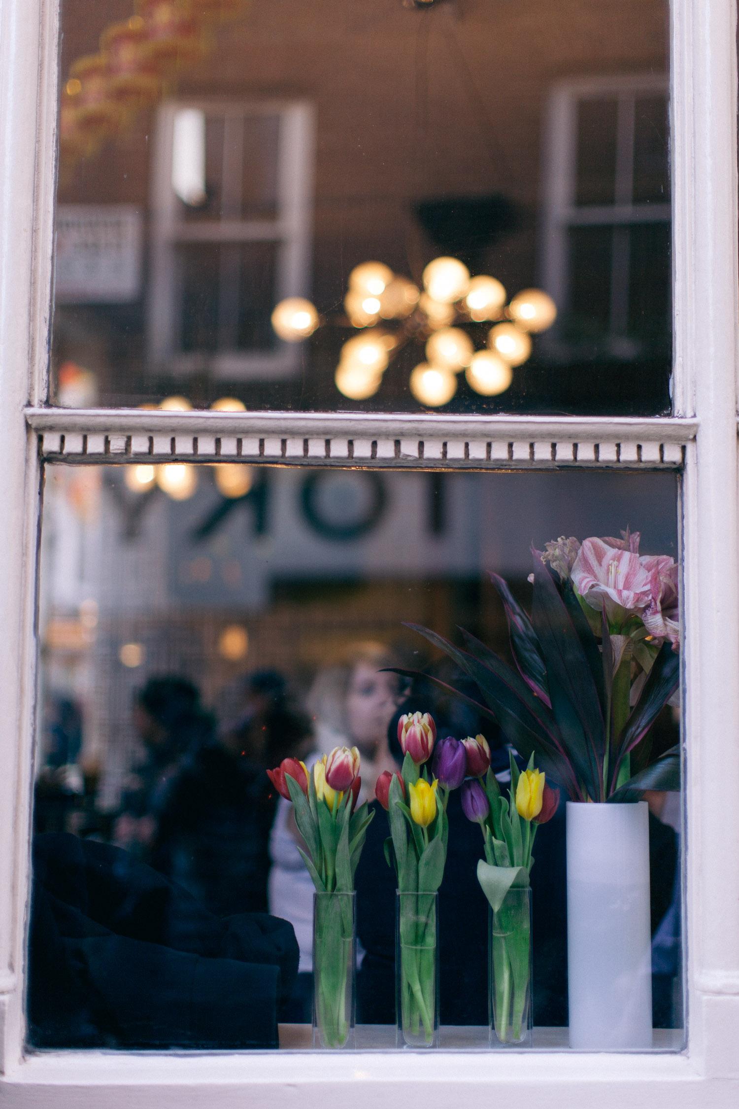 chinatown_window-0139.jpg