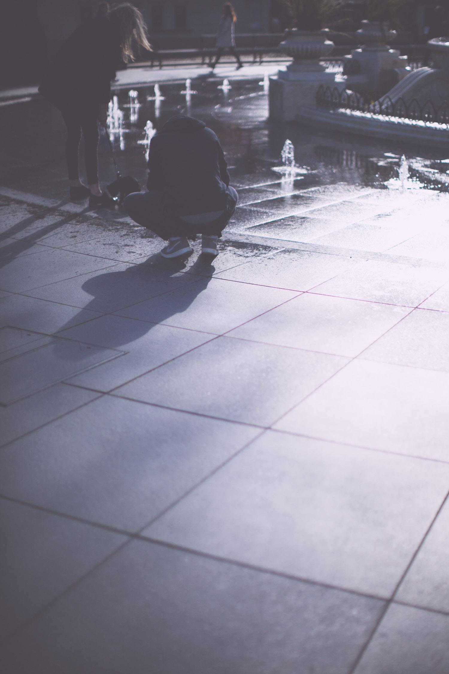 FountainCouple-0043.jpg