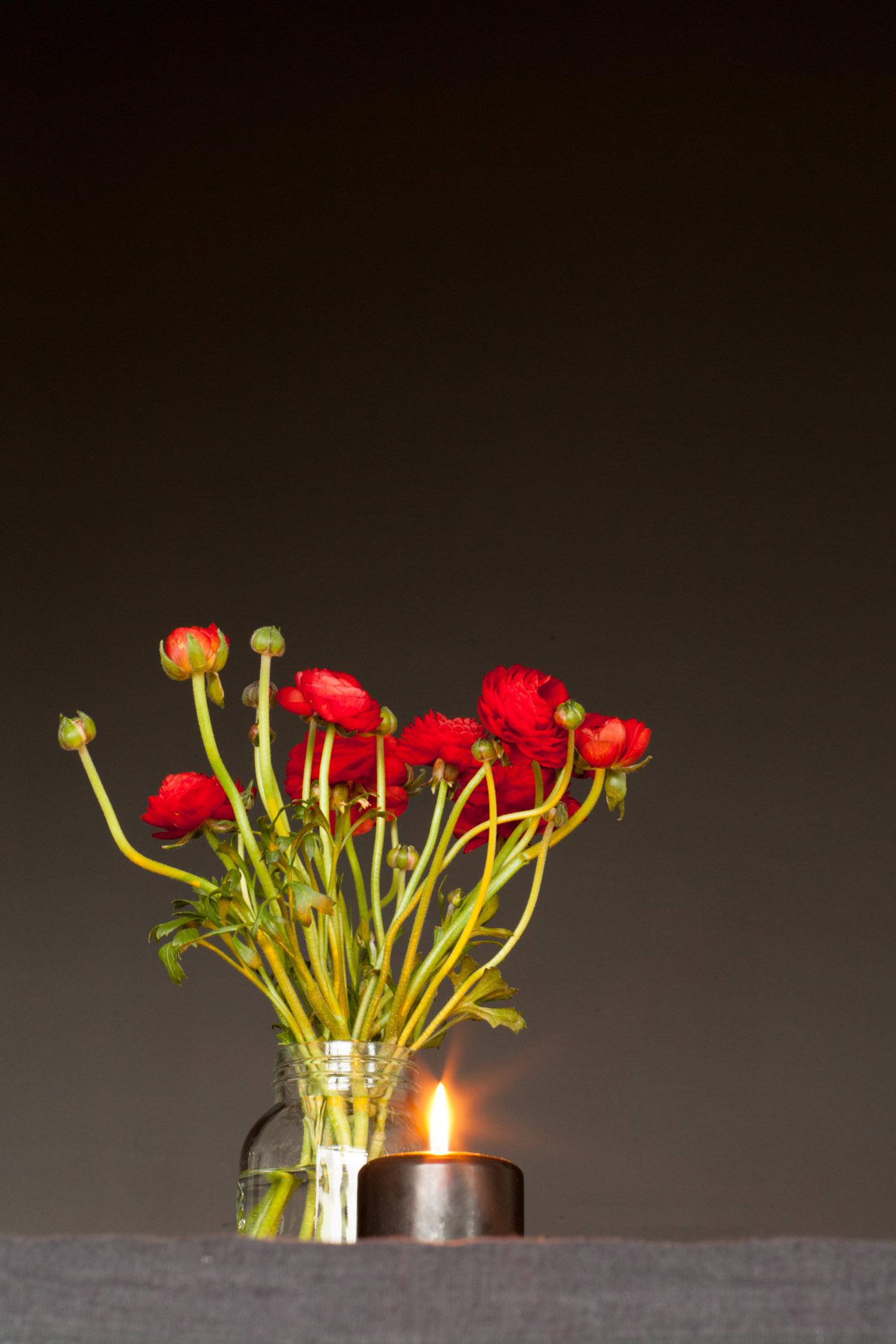 CandleRedBlooms-9916.jpg