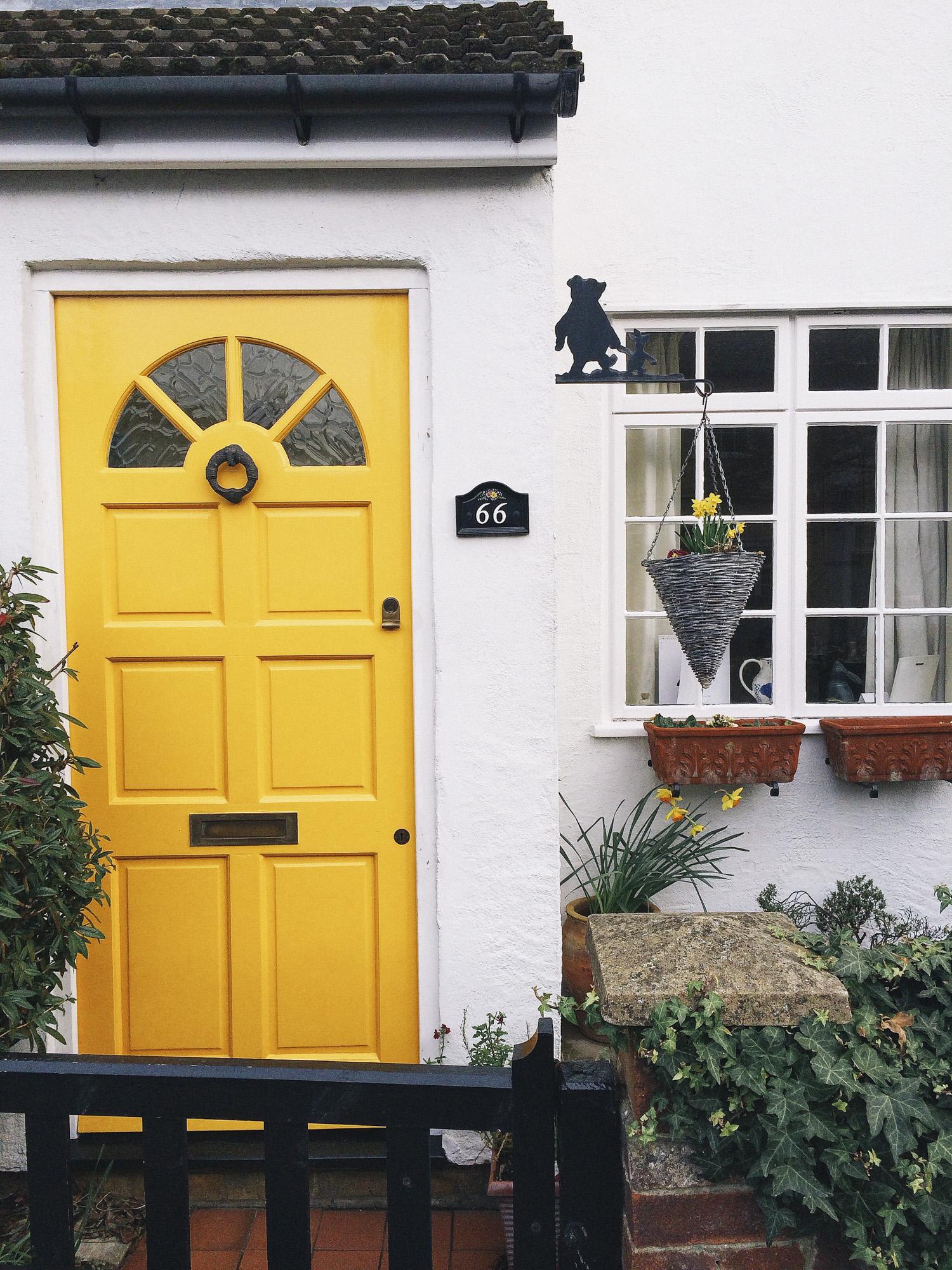 YellowDoorBromley-1538.jpg