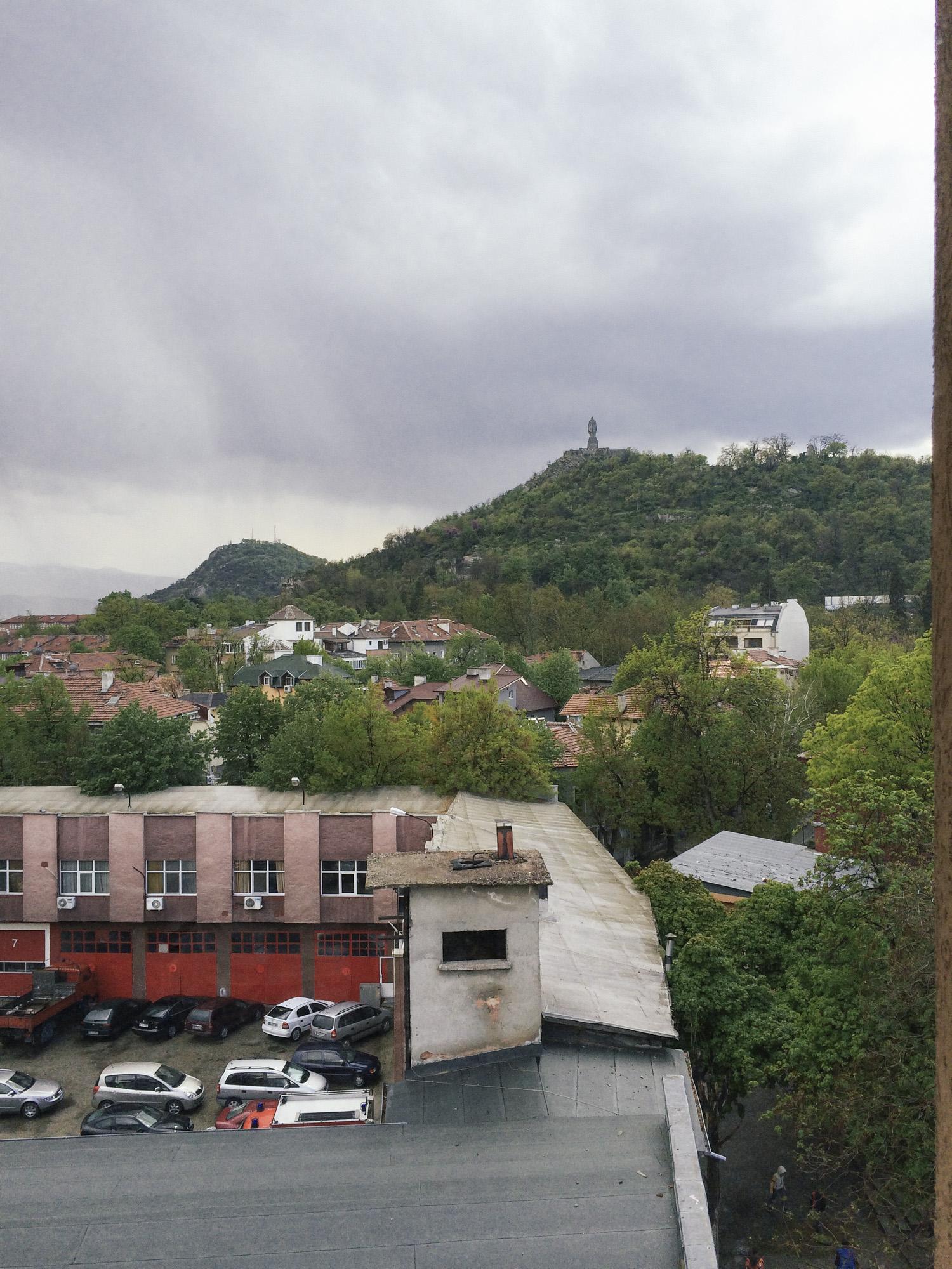 view-2.jpg