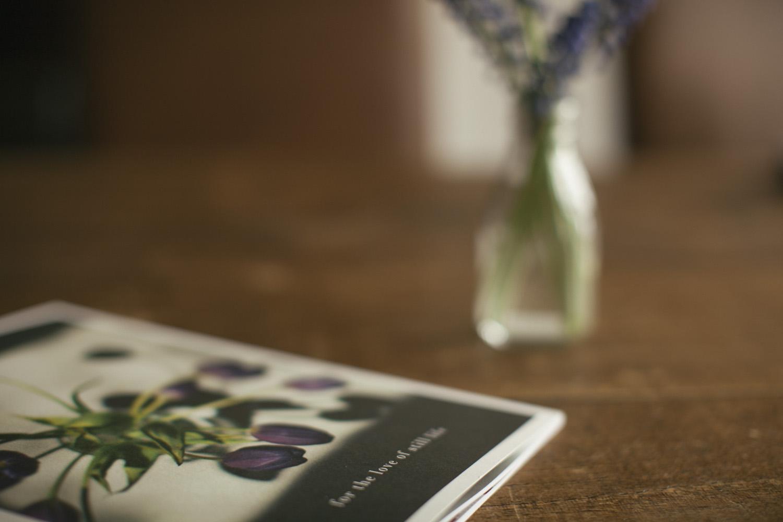 book-3695.jpg