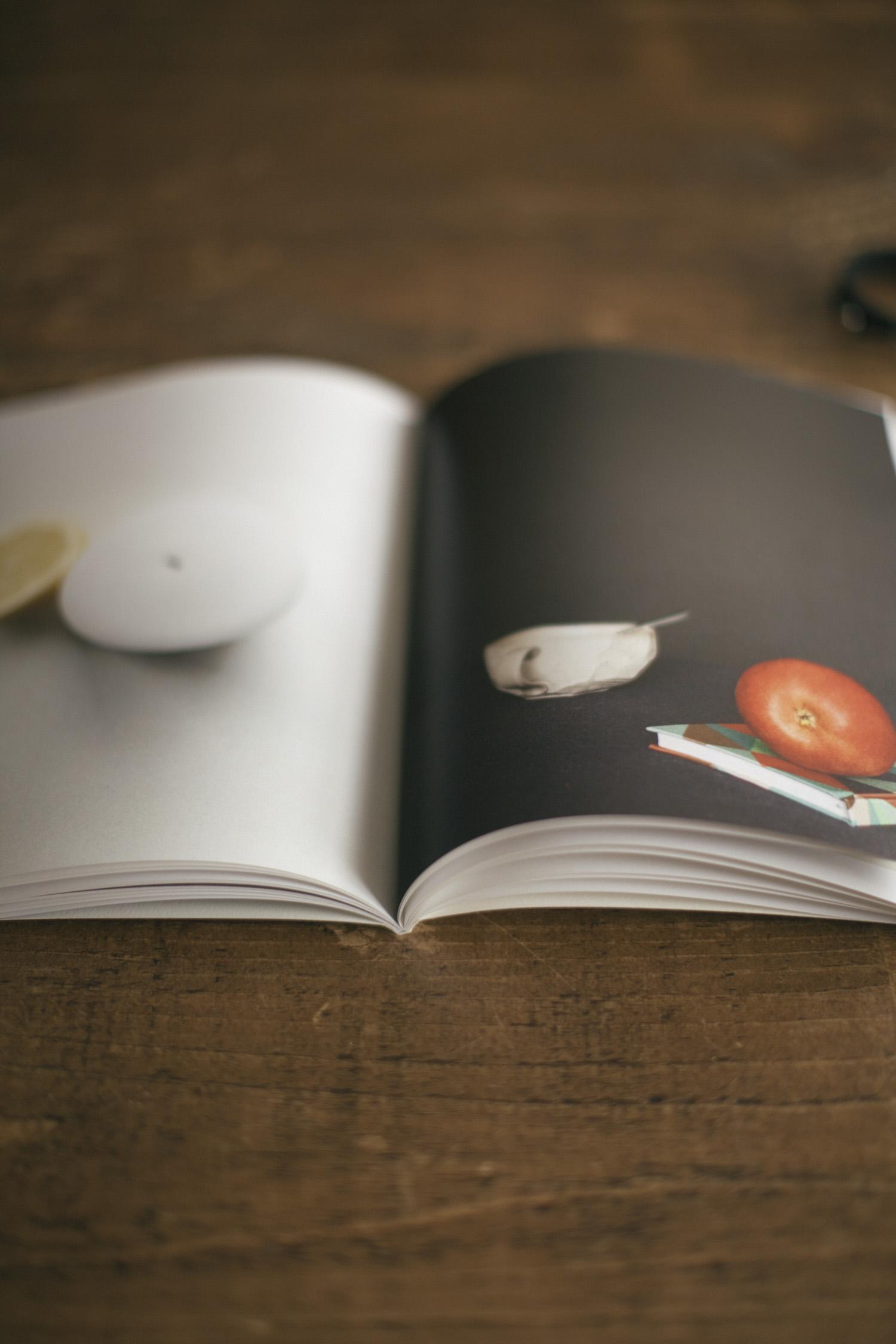 book-3675.jpg