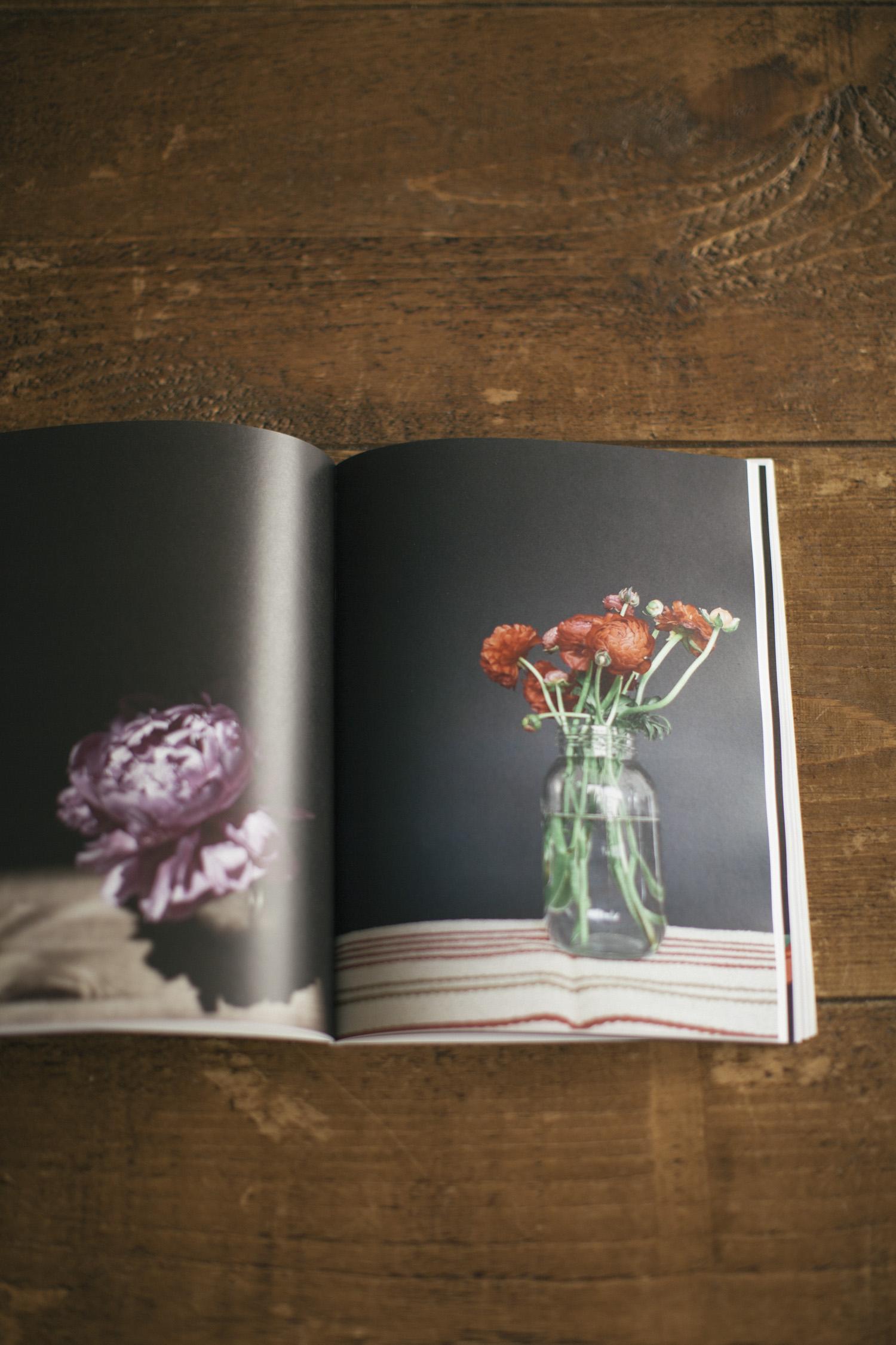 book-3687.jpg