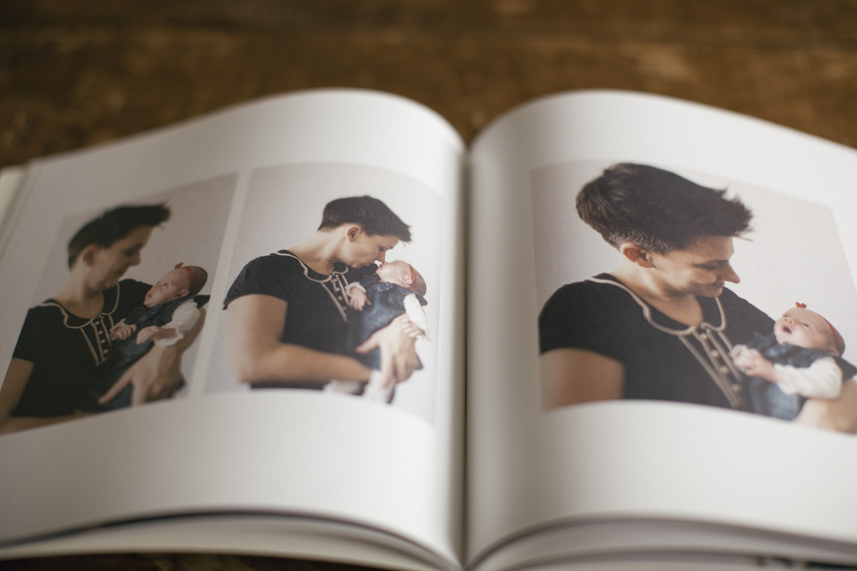 bookbabies-3718.jpg