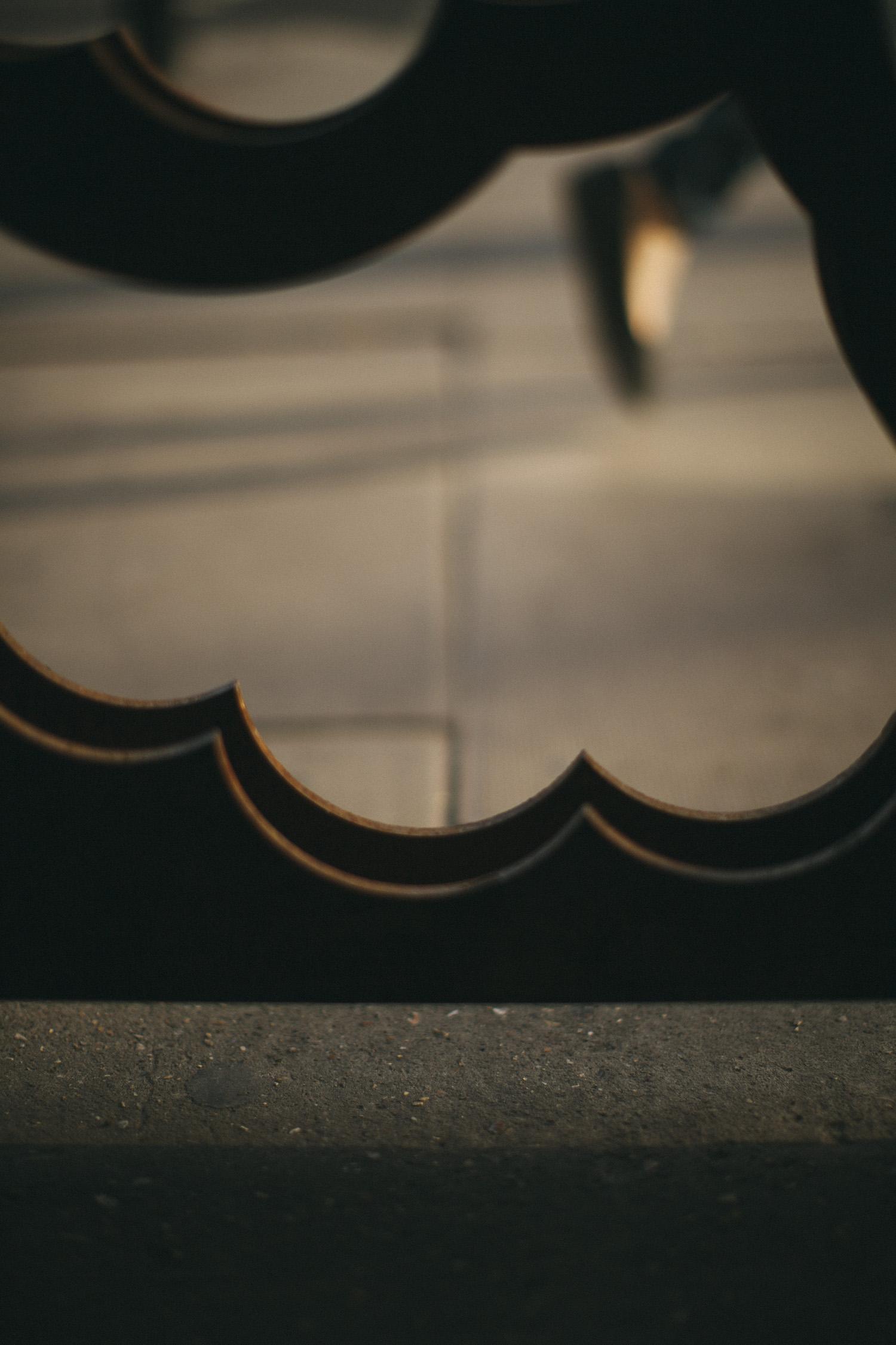 cutout-5032.jpg
