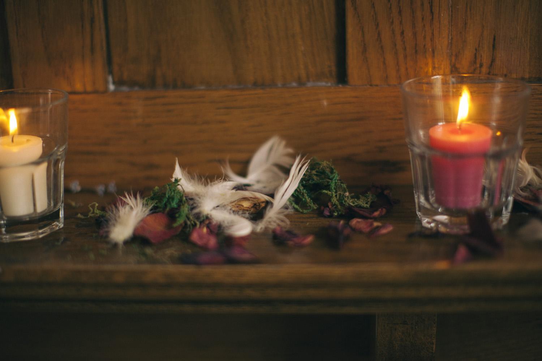 candles-5084.jpg