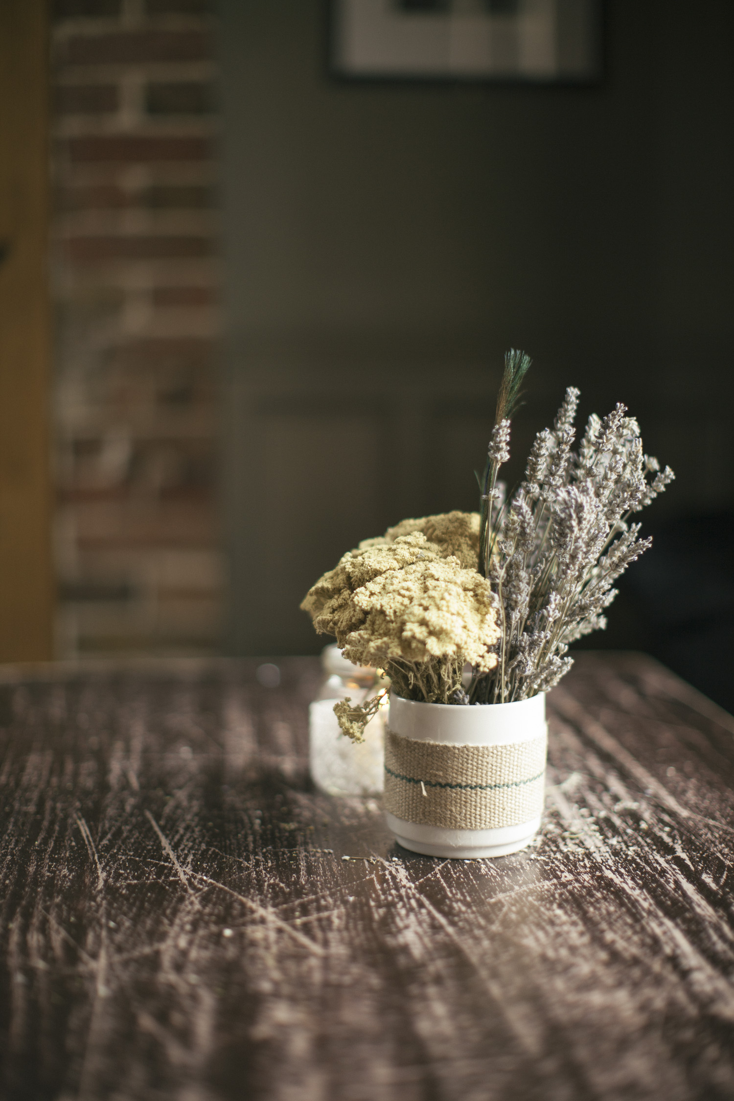 Lavender-5079.jpg
